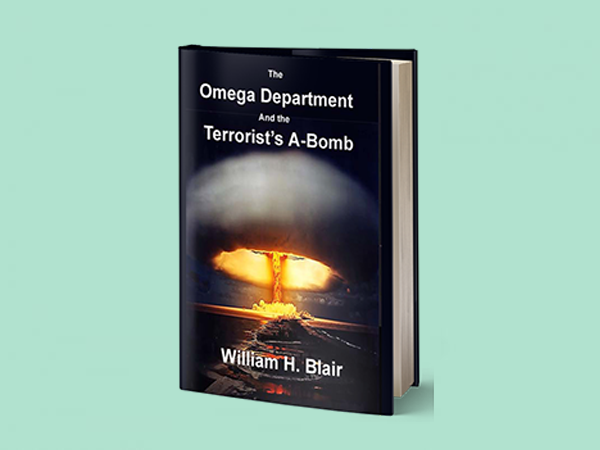 The Omega Department and the Terrorist's A-Bomb