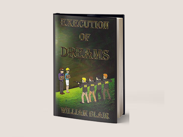 Execution of Dreams